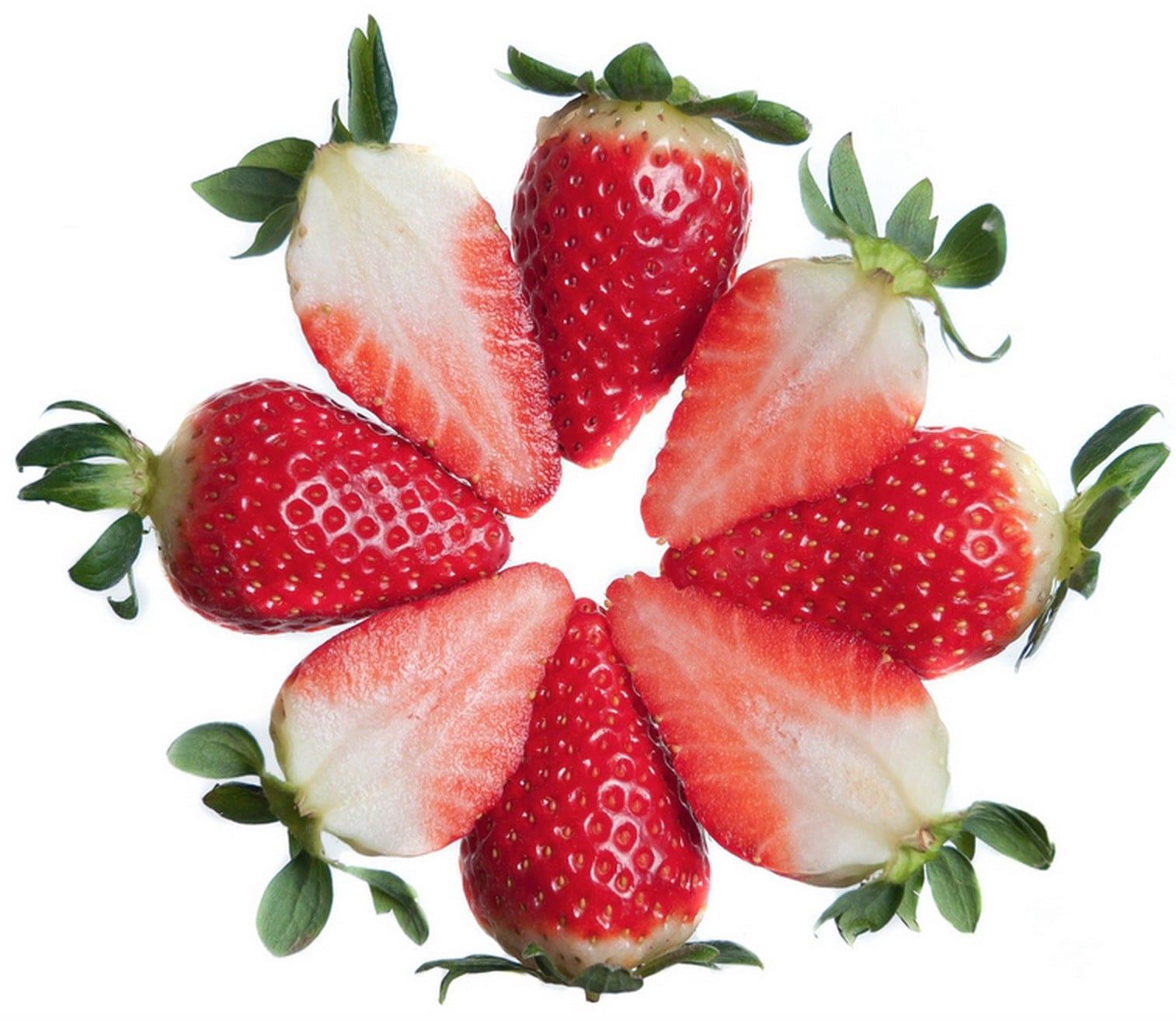 strawberry_diploma